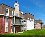 Beacon Hill Apartments - Omaha, NE, Beacon Hill