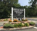 Cedar Glen, Beverly, MA