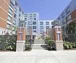 50 West Broadway, Waterfront, Boston, MA