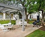 Mint Urban - Establishment, West Alpine Road, Austin, TX