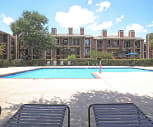 Tides on McCallum South, Eminent Medical Center, Richardson, TX