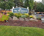 The Meadows on Lea Hill, Rainier Middle School, Auburn, WA