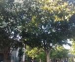 Huff Gardens, San Jose, CA
