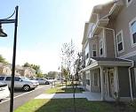 Pilot Grove Apartments, Marlborough, MA