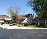 Deer Run Apartments, 60545, IL