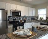 Woodview at Marlton Apartment Homes, Taunton Forge, Medford, NJ