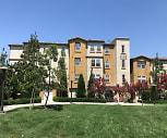 Vista Del Campo Norte, Irvine, CA
