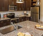 Ardmore & 28th Apartments, Loring Heights, Atlanta, GA