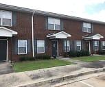 Cottage Park Apartments, 36507, AL