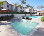Rancho Las Brisas, Murrieta, CA