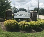 Beacon Pointe Apartments, Greenwood, IN