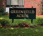 Greenfield Acres, Orange, MA