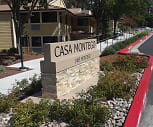 Casa Montego, Northgate High School, Walnut Creek, CA