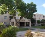 Council House Apartments, South Tucson, AZ