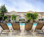 Greystone Apartment Homes, Woodland, CA