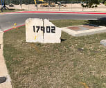 The Ricchi Condos, 78256, TX