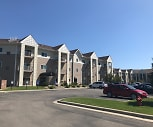 Quarry Ridge Apartments, Rochester, MN