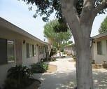 La Valencia, Magnolia Center, Riverside, CA
