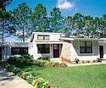 Greenwood Villas, Lake Mary, FL