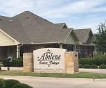 Abilene Senior Village, Impact, TX
