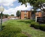 Montgomery Plaza, 45236, OH