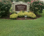 Midtown Estates, Mitchell Neilson Elementary School, Murfreesboro, TN