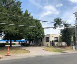 Cedar Springs Place, Irving, TX