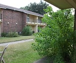 French Road Apartments, Beaumont, TX