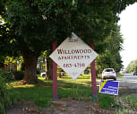 Willowood, Hawesville, KY