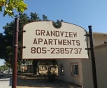 Grandview Apartments, 93446, CA