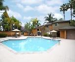 Seapointe Apartment Homes, Central Costa Mesa, Costa Mesa, CA