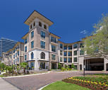 Building, Heights At Westchase