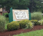 Westside Village Apartments, 24592, VA