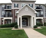 6913 Littlemore Dr, Waterloo, WI