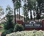Eastwyck Village, Tallwood High School, Virginia Beach, VA