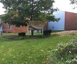 Westside Crest, 60050, IL