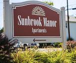 Sunbrook Manor, Knickerbockers, Altoona, PA