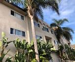 Hollywood Manor, Hyde Park, Los Angeles, CA