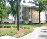 The Summit Apartments, Radcliff, KY