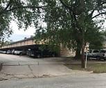 Parkford, 77012, TX