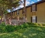 Savannah Oaks, Lubbock, TX