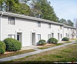 Forestbrook, West Columbia, SC