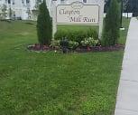 Clayton Mill Run, 08205, NJ