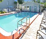 Heritage Cove Apartments, East Lake-Orient Park, FL