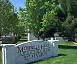 Morrell Park, Highland Hills, Henderson, NV