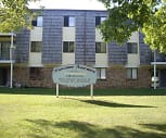 Highlander Apartments, Lakeside, MN