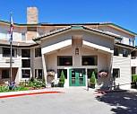 Lakewood Estates, Lakewood, CO