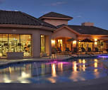 Finisterra Luxury Rentals, Kindred Hospital Of Tucson, Tucson, AZ