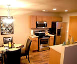 Northern Meadows Condos, Minot, ND