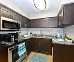 The Whitney at Sandy Springs, 30342, GA